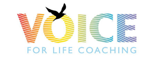Voice For Life Coaching